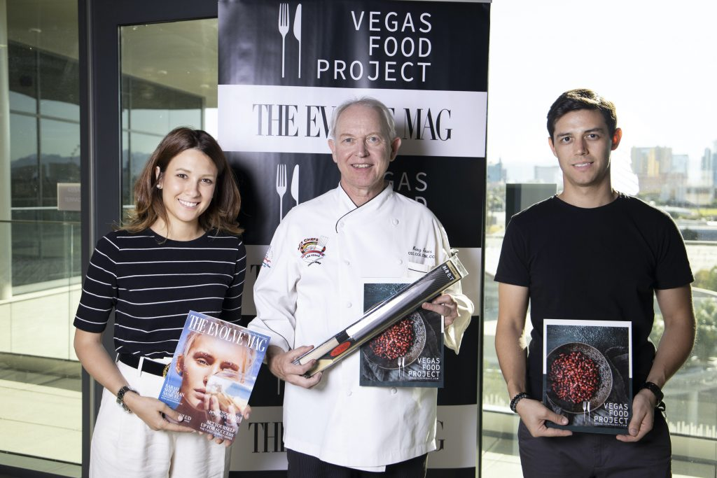 vegas food project-the evovle mag- chef heinz copy